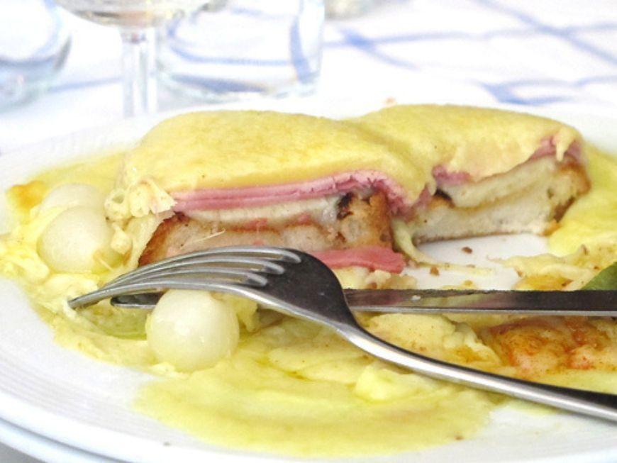 swisssandwich