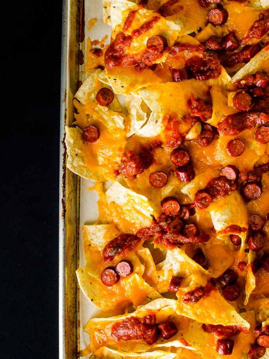 pizza-nachos-5