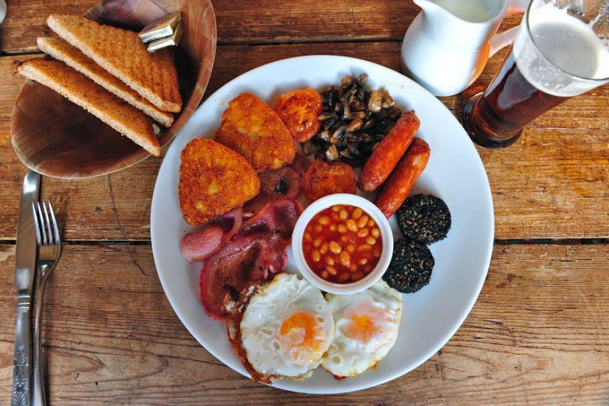 real-full-iris-breakfast1