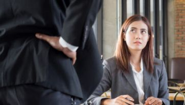 The 10 Types Of Bosses We've All Come Across At Some Point In Our Careers