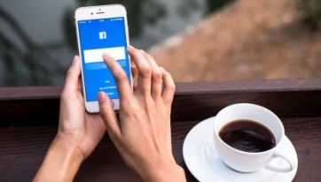 Facebook's New Feature Is Exactly What The World Was Crying Out For