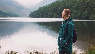 10 Magical Walking Routes In Ireland For When You Just Want Some Time For Yourself