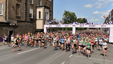 #VhiWMM: Here Are The Highlights Of One Of The Most Memorable Days Of Summer 2019
