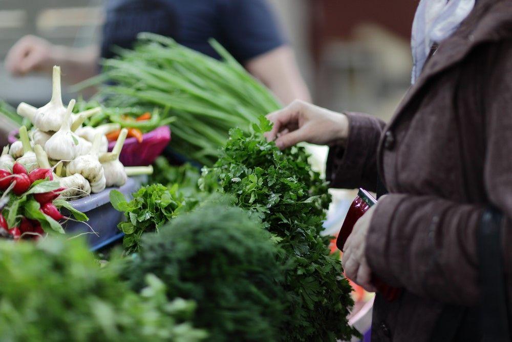 cavan famrers market