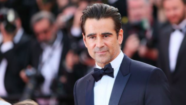 Colin Farrell is being tipped for an iconic Batman villain role