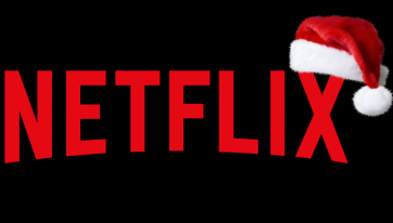 The secret codes needed to access all the Christmas movies on Netflix
