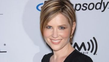Dido announced as the latest act for Live at the Marquee 2020