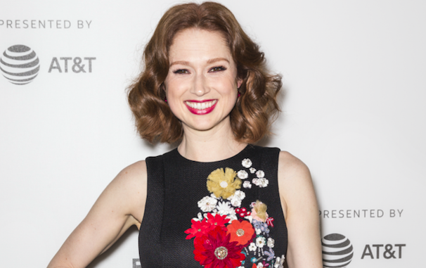 Ellie Kemper is set to feature in the Home Alone reboot