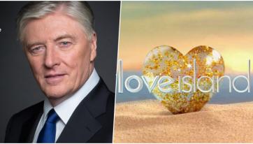 Irish viewers made aware of Love Island change tonight due to General Election debate