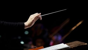 Galway woman will be first female to conduct Oscars orchestra