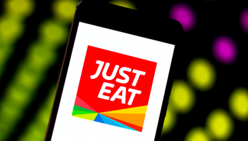How to get 15 per cent off your Just Eat order tonight