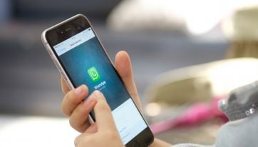 WhatsApp will stop working on millions of smartphones today