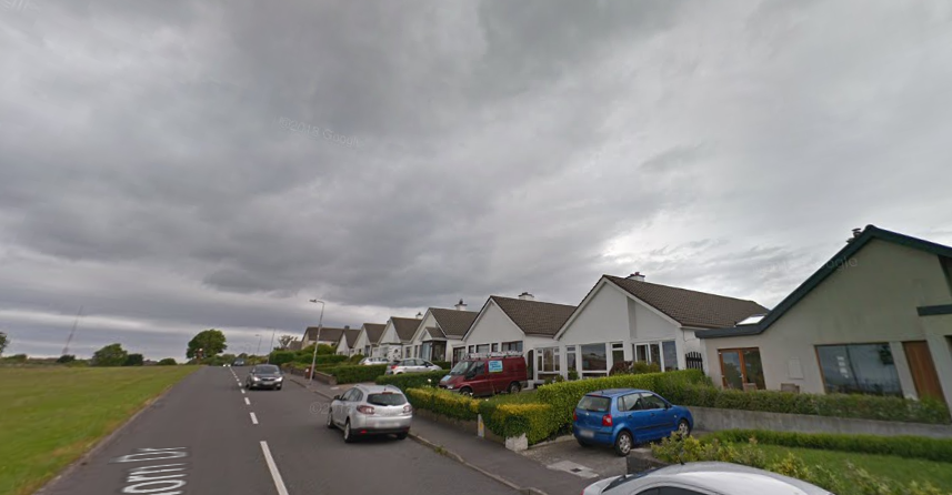 renmore property in galway