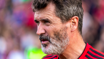 Roy Keane's gentler side expected on next week's Late Late Show