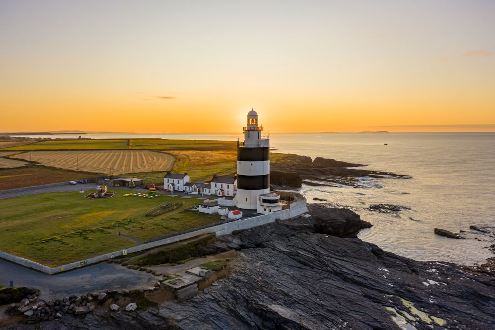 11 best experiences to have in wonderful Wexford