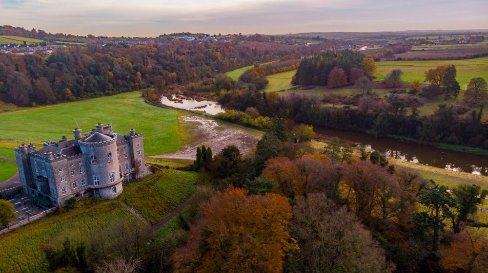 Boyne Valley bucket list: How to experience this incredible area