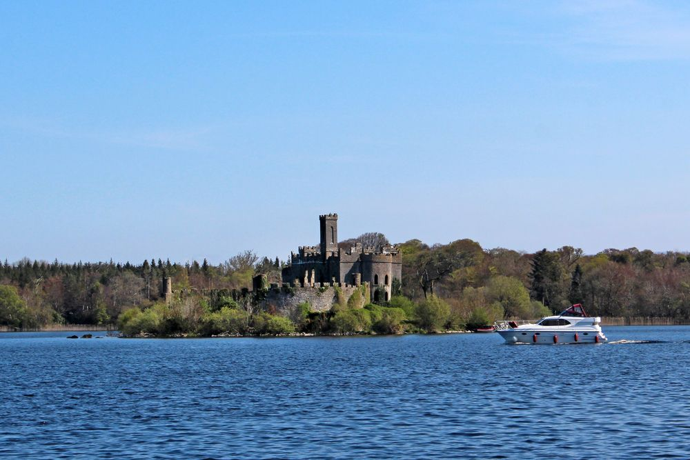 Make A Break For It Carrick-On-Shannon: Best experiences here