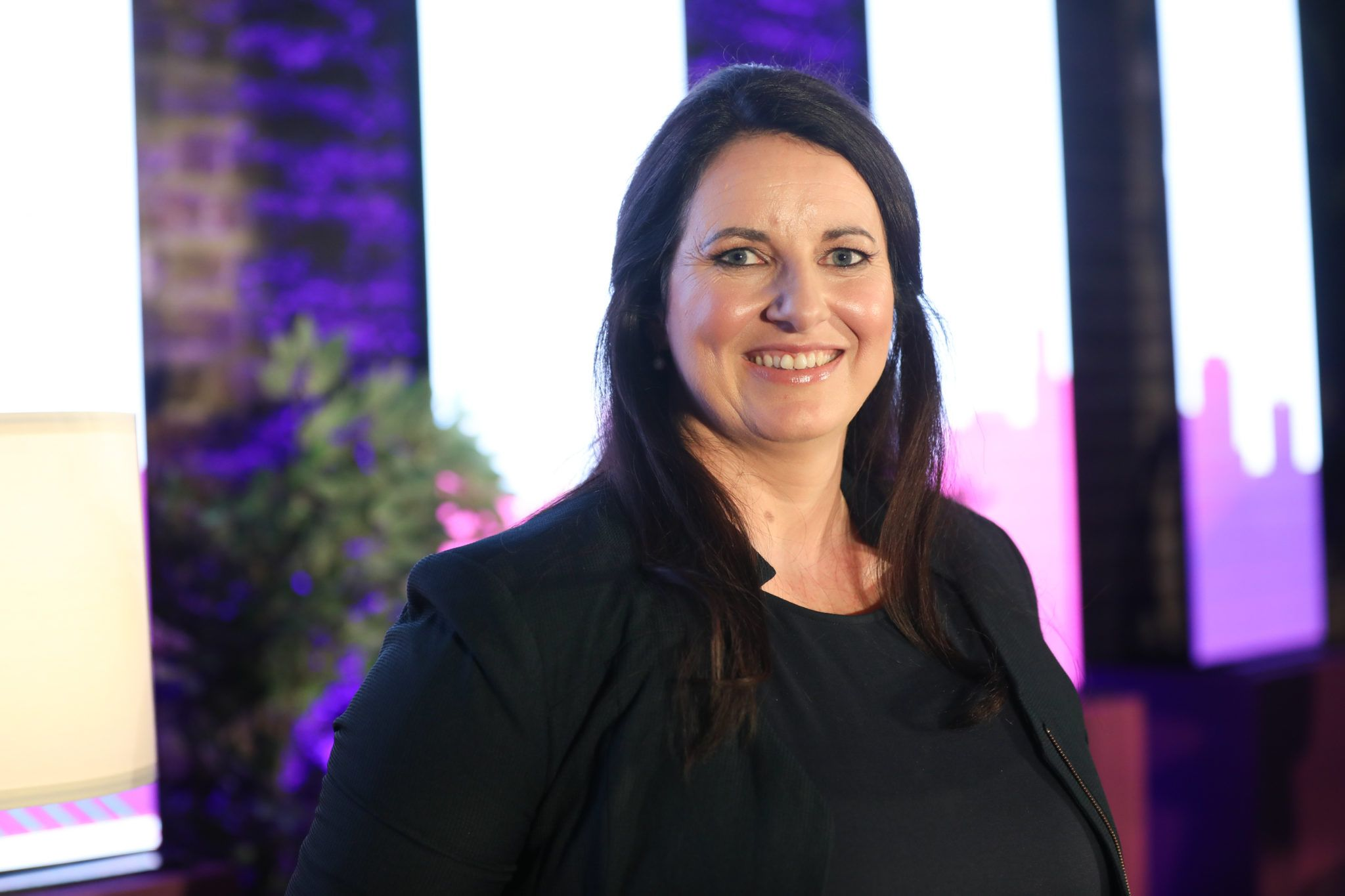 Orla Gleeson, Head of Homes for AIB Dublin North and West