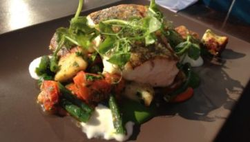 Why You Should Never Eat Fish On A Monday - Eatery 120