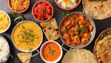 A New Taste Of India Has Arrived On South Richmond Street