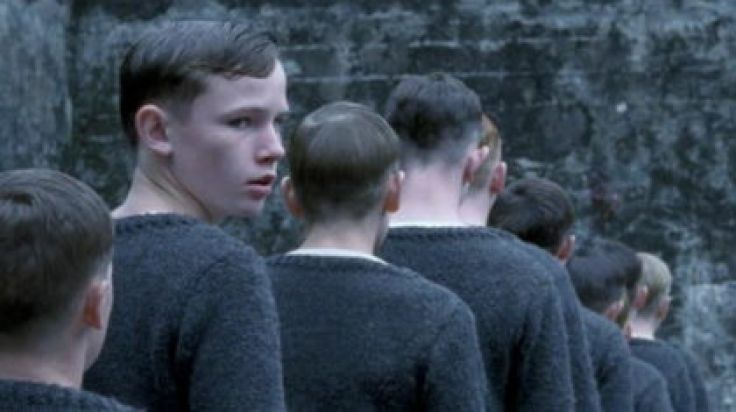 7 Of The Saddest Scenes From Irish Movies To Watch If You