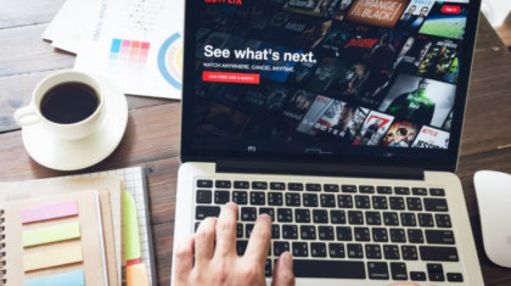 Attention All Netflix Lovers - Here Are All The Secret