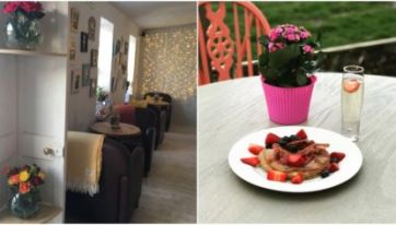 This Gorgeous Café Hidden In Wicklow Is Well Worth A Visit
