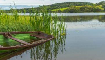 Ireland's 'Hidden Heartlands' Unveiled As The Next Big Tourist Destination