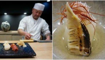 The Most Special Restaurant In Ireland Lies Behind A Darkened Door In Cork City