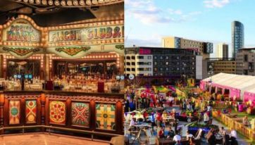 London For The Weekend - How To Enjoy It Like A Local