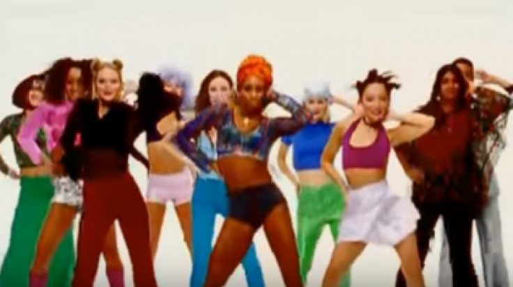 13 Songs That Will Instantly Transport You To Your Teenage