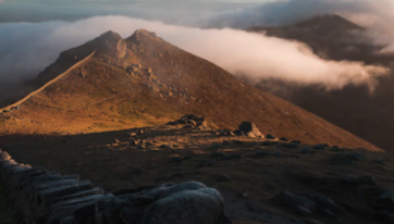 This Video Of Ireland Took Two Years To Make — And The Country Has Never Looked Better