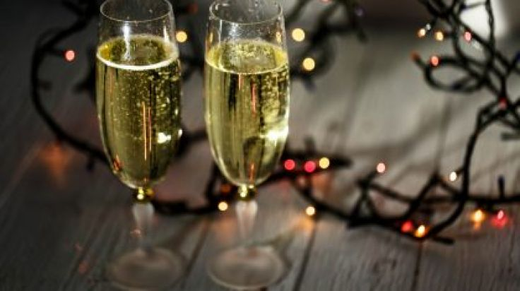Christmas Alcoholic Drinks.These Are The Best Alcoholic Drinks If You Re Determined Not