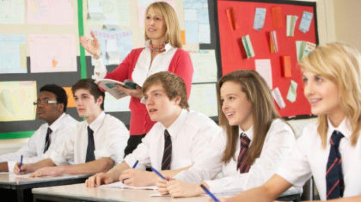 Students stiffy stufdies