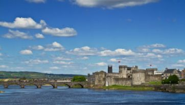 17 Photos That Prove Limerick Is Ireland's Most Stunning County