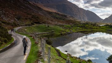 Kerry Bucket List: 15 Things You Really Need To Do In The Kingdom This Year