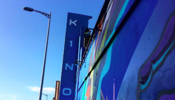 The Kino In Cork Is Reopening As A Live Music Venue