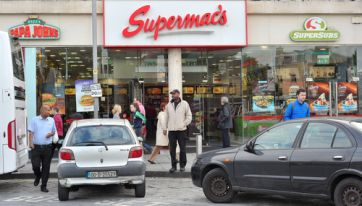 Supermac's Is Opening A London Branch 'In The Next 12 Months'