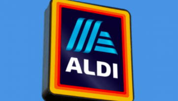 Aldi Is Banning The Use Of Black Plastic Trays On Its Fruit And Veg Range