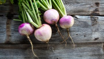 The Ballydehob Turnip Race Is Making Headlines Across The Waters In America