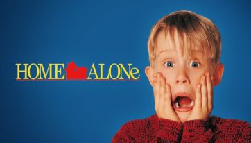 'Home Alone' Is Coming To Ireland With A Live Orchestra For The First Time This December
