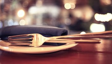 Two Galway Restaurants Have Received Prestigious Food And Hospitality Awards