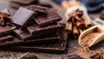 A Chocolate And Baking Weekend Is Coming To Cork Next Month