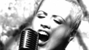 Help The Cranberries Become First Irish Band With One Billion YouTube Views