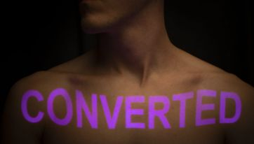 'Converted' is a new must-watch documentary on RTÉ Player