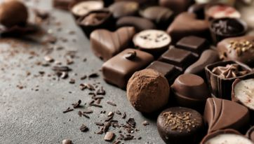 The ultimate chocolate lover's guide to Madrid