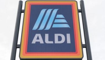 Aldi revealed as Ireland's 'most eco-friendly company 2019'