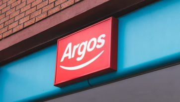 Argos recalls baby gates due to safety concerns