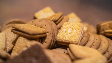 Jacob's is introducing 'biscuit insurance' to protect you from biscuit thieves