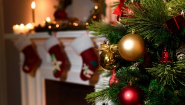 Gift guide: sustainable stocking filler ideas